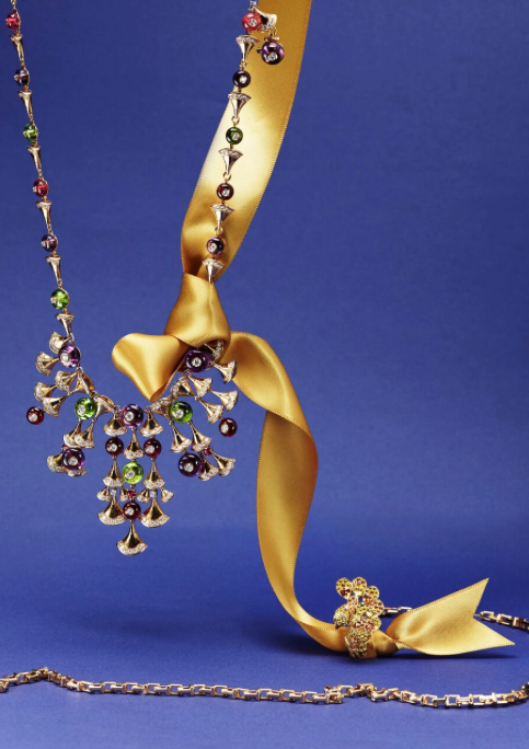 news_Jason Bonello_SCMP Christmas_jewellery 6.png
