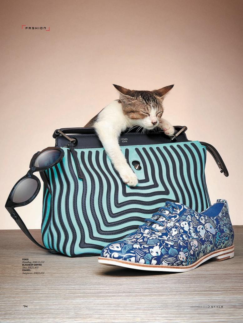 news_JC de Marcos_SCMP Kittens_ 1.png