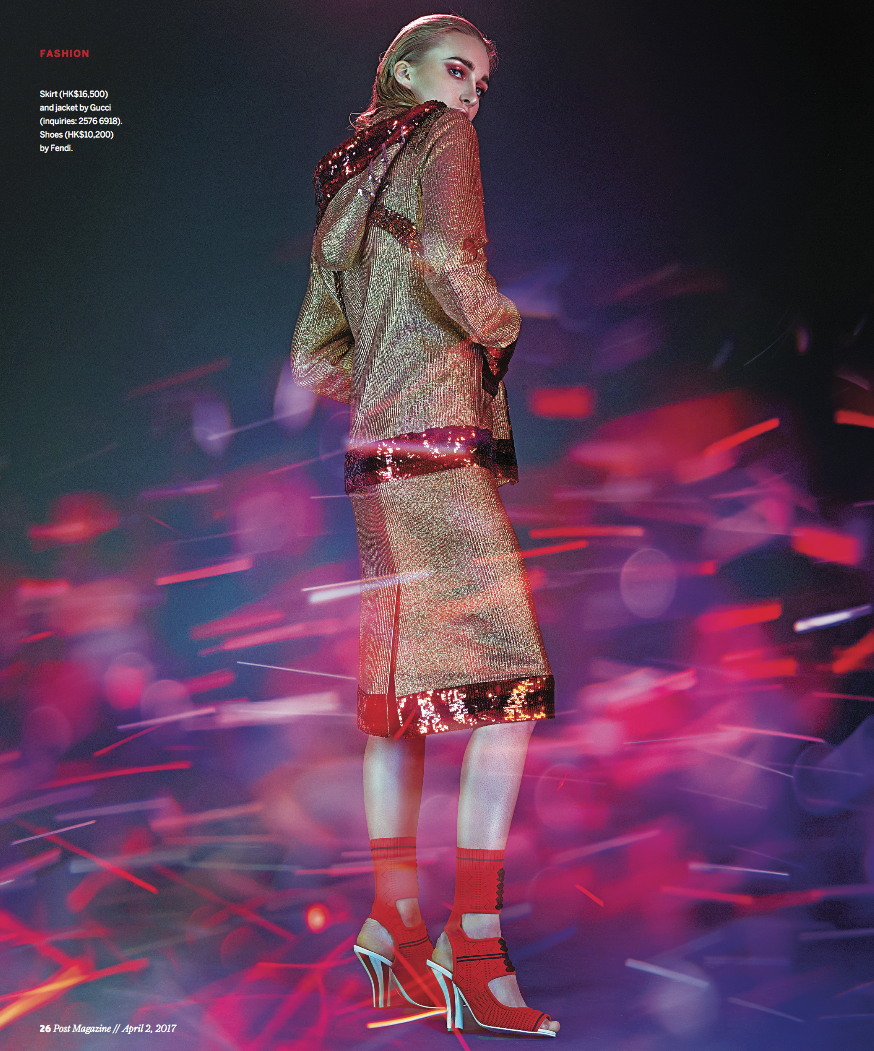 Post Magazine 1.png