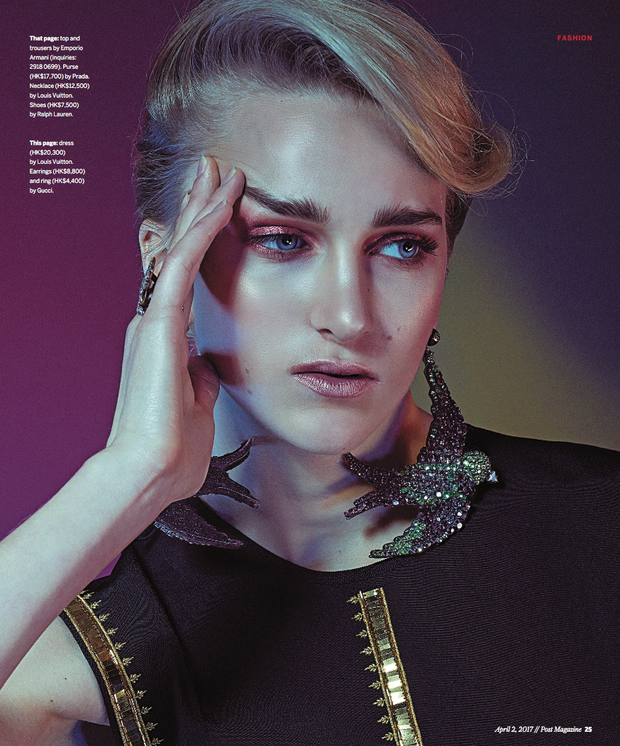 Post Magazine 6.png