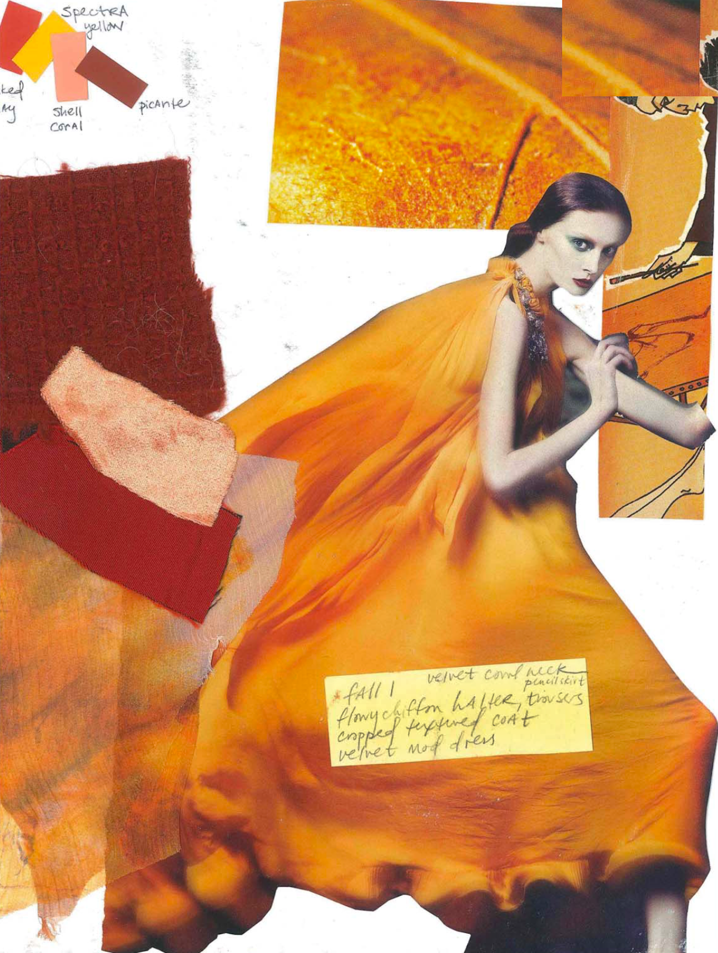 Lacie Thorne Design Portfolio 14.png