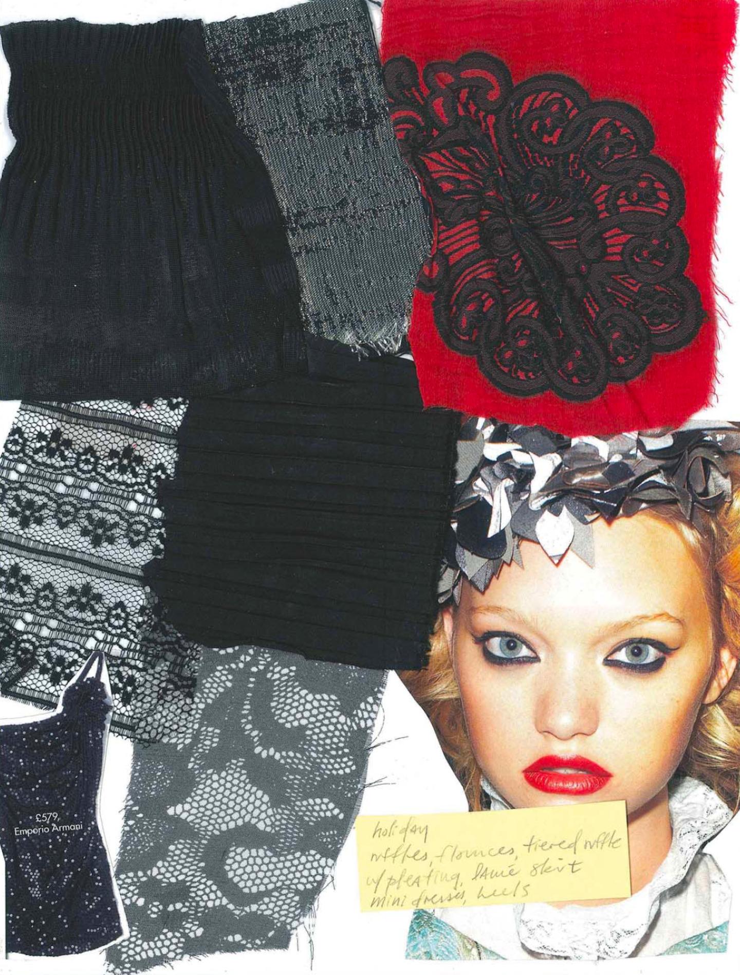 Lacie Thorne Design Portfolio 12.png