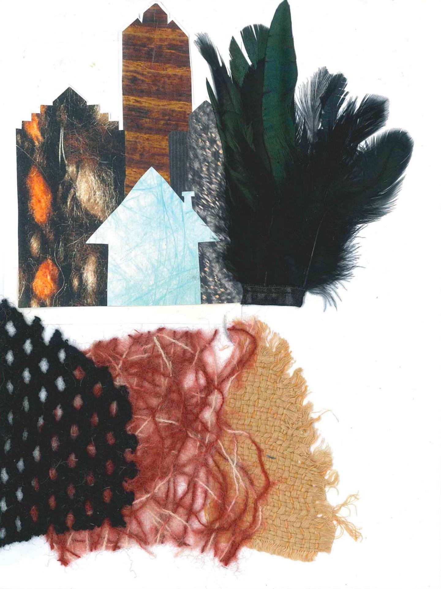 Lacie Thorne Design Portfolio 1.png