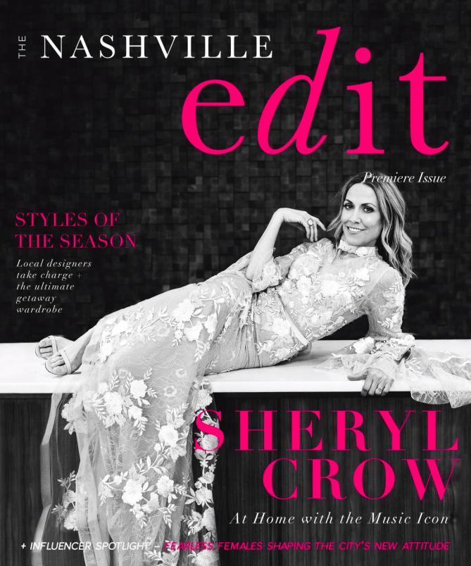 Nashville Edit Cover.png