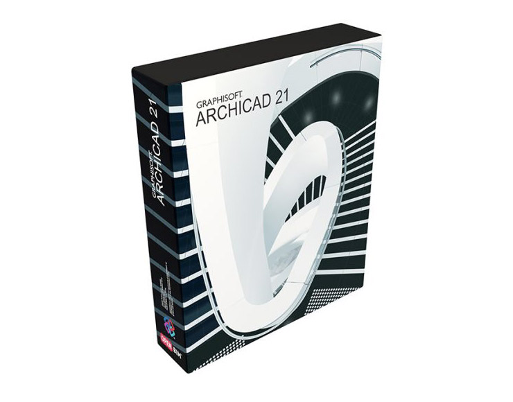 ArchiCAD21-box.jpg