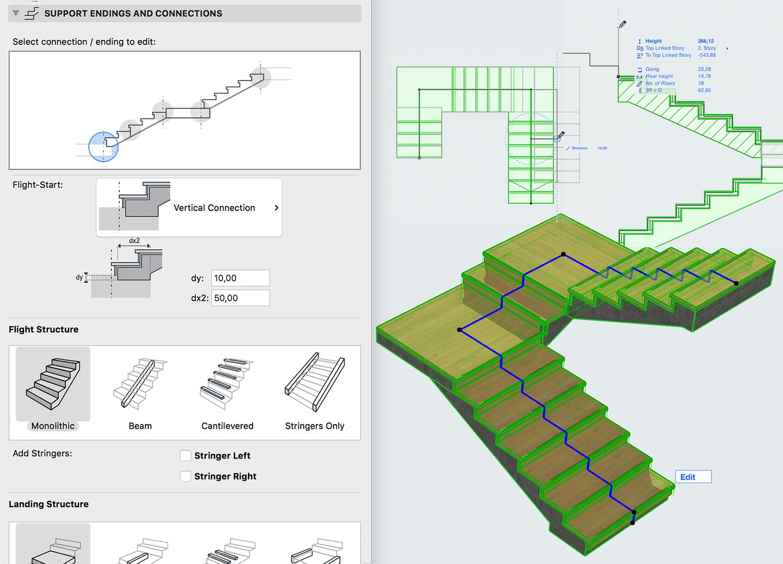 ac21-press-screenshots-stairsrails-01.jpg