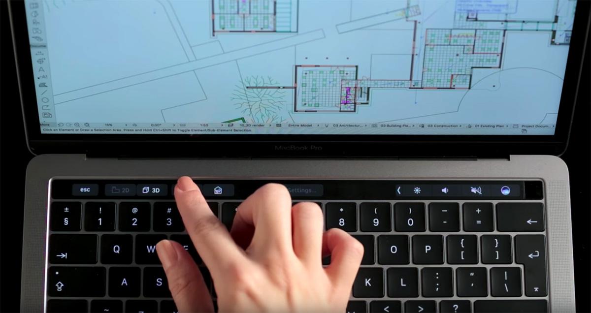 acse18-macbook-pro-touchbar.jpg