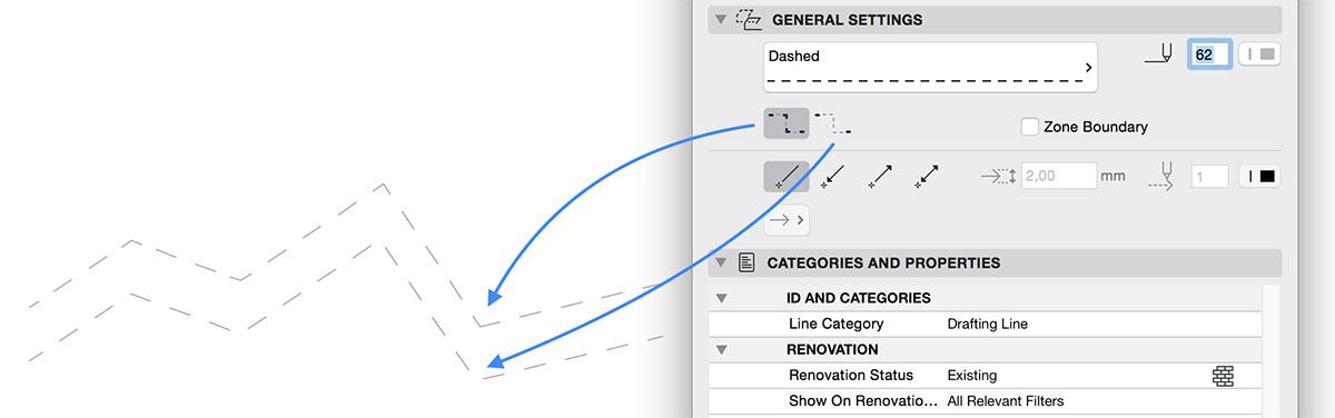 acse18-dashed-line-handling.jpg