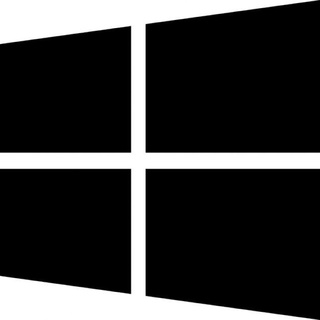 windows-logo.jpeg