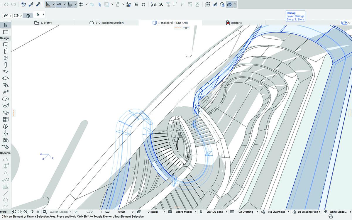 acse18-3D-styles.jpg