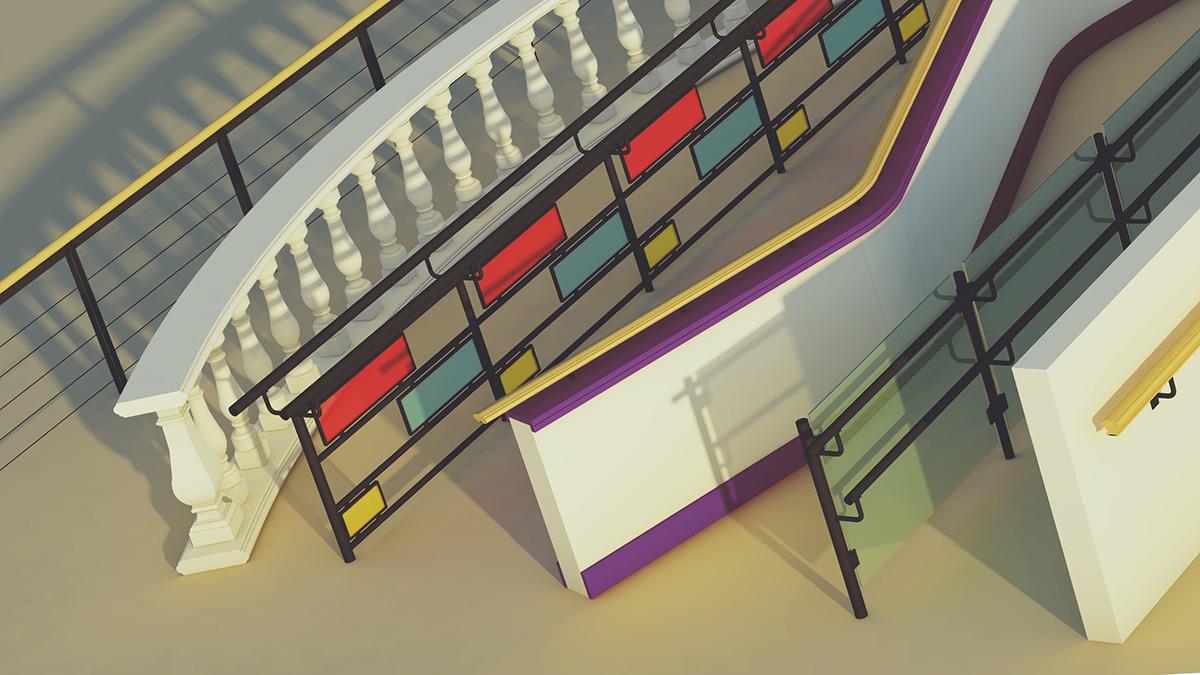 acse18-railing-tool.jpg