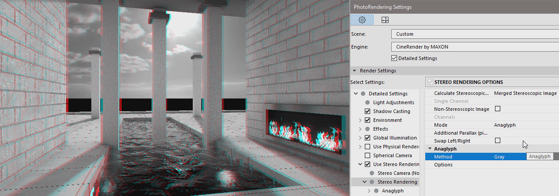 AC22-CineRender-Stereoscopic-Rendering-Anaglyph.png