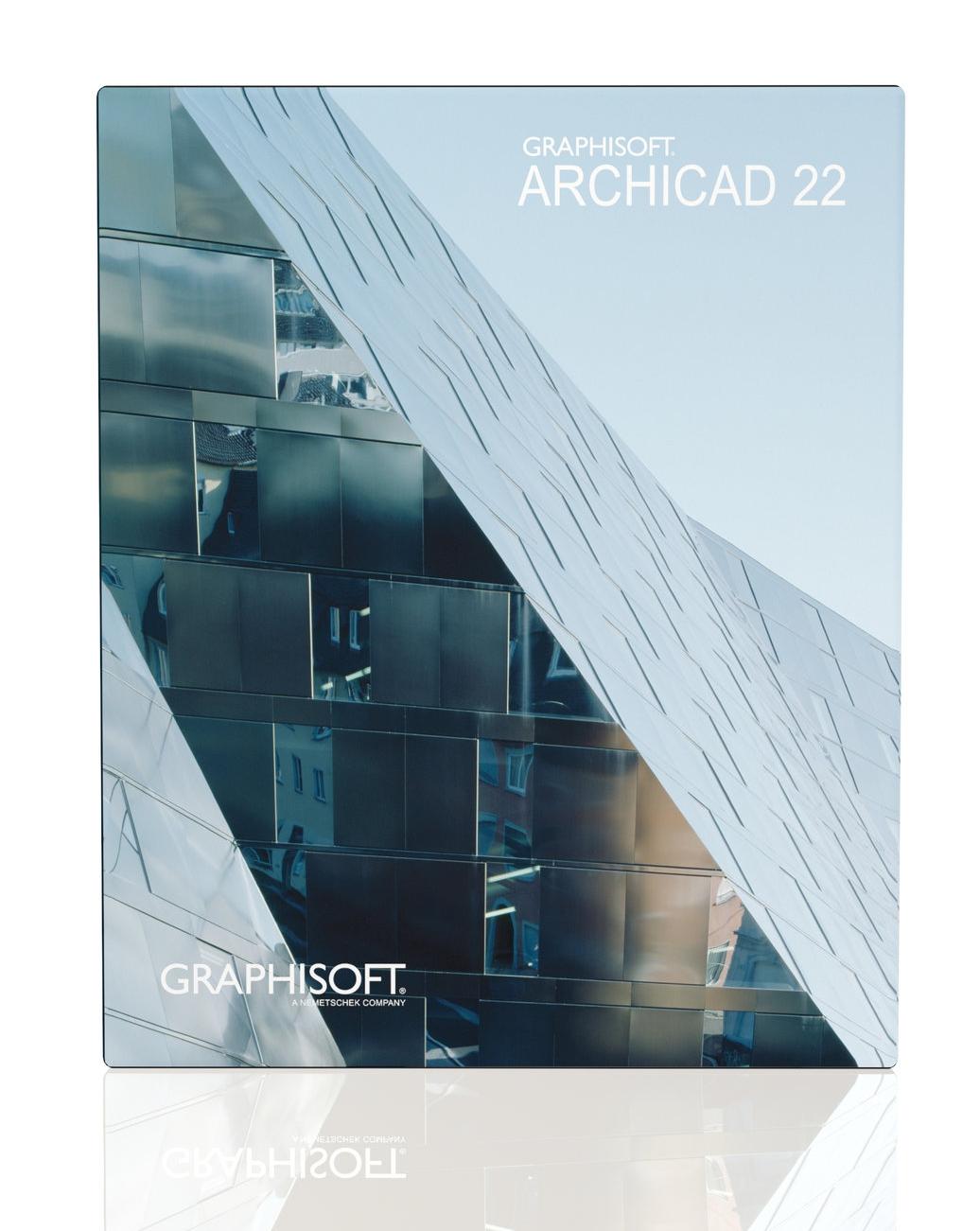 ARCHICAD_22_Box_render_2.jpg