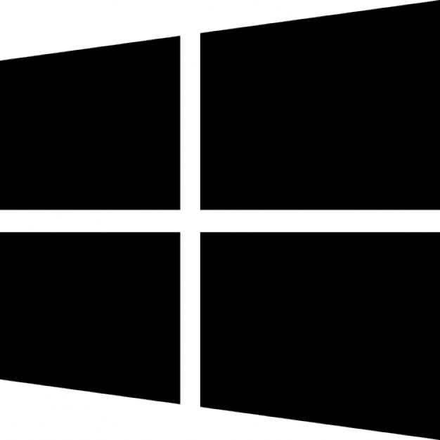 windows-logo.jpeg