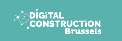 Digital Construction.png