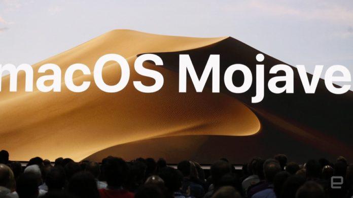 macos1014mojave-696x390.jpg