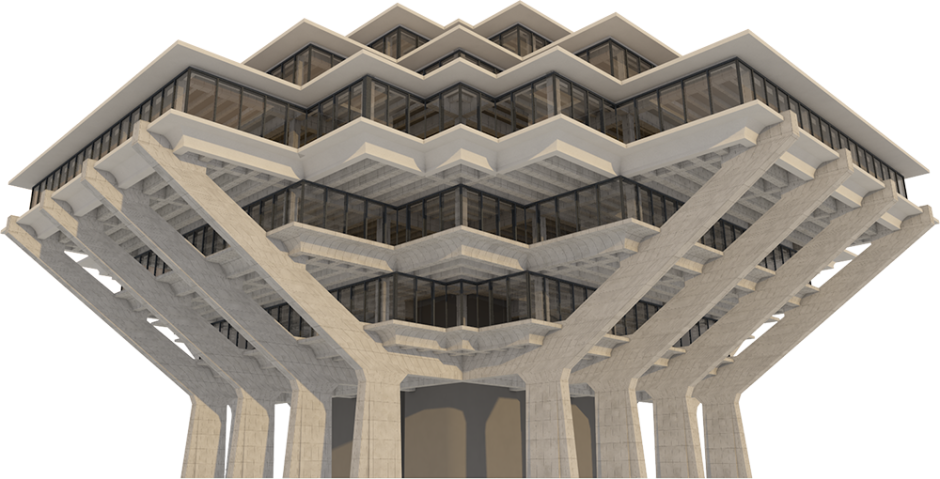 DESIGN_geisel-library-render.png