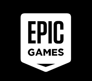 Epic_Games.jpg