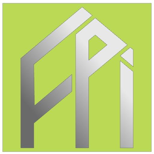 Logo-FondVert2.jpg