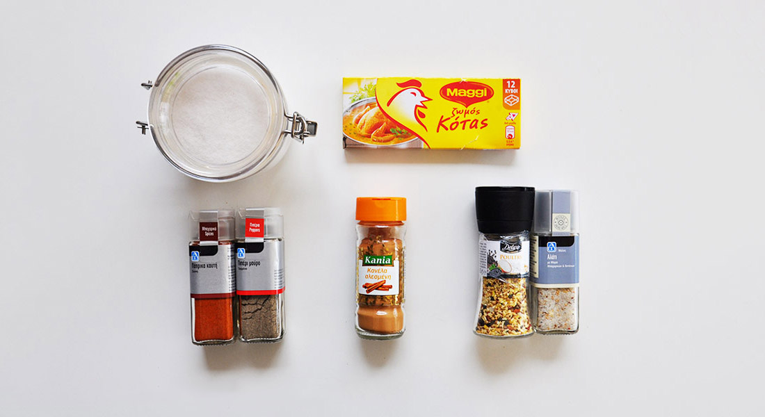 budget-healthy-eating-spices.jpg