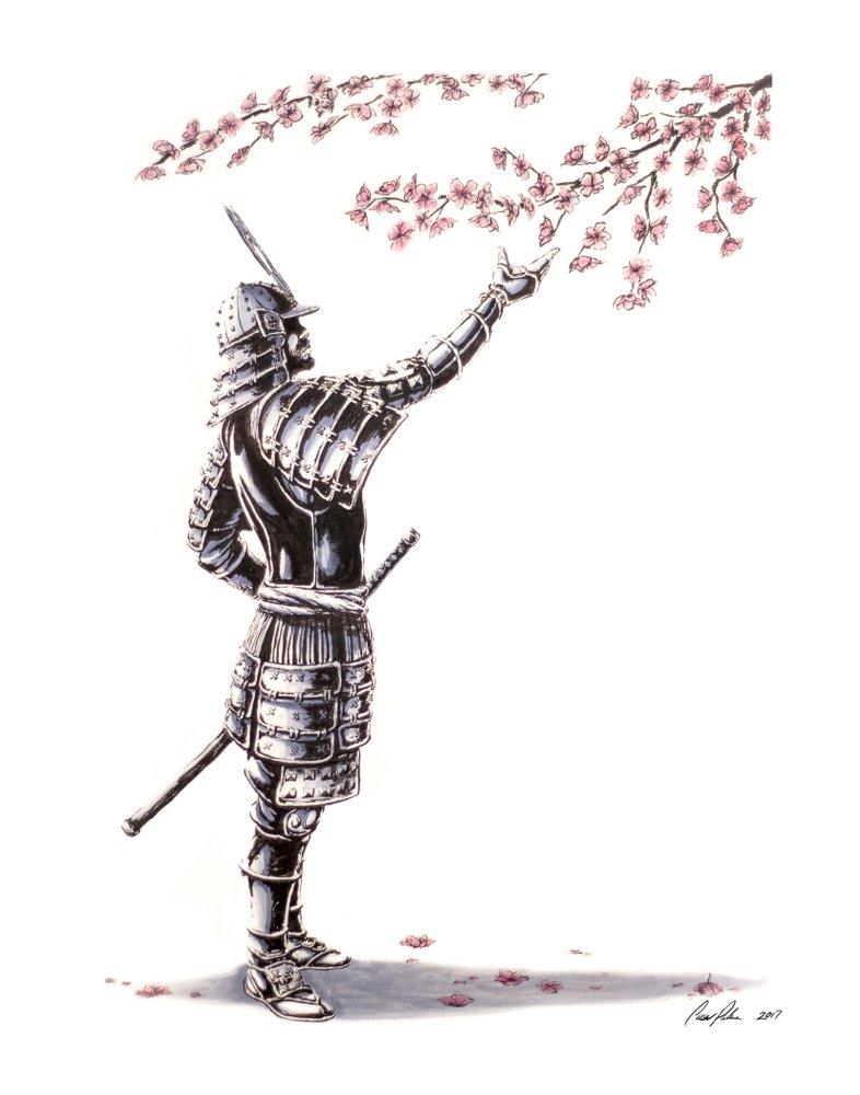 SamuraiBlossoms2.jpg