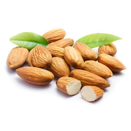 almond-nuts-500x500.jpg