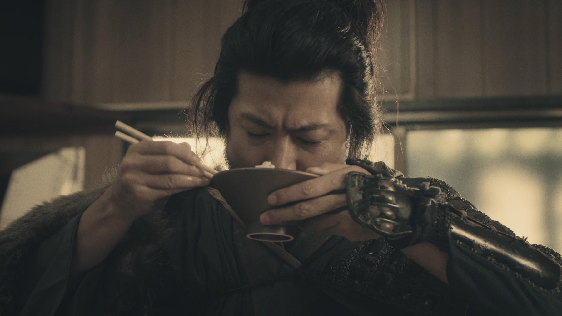 p12-shoji-samurai-gourmet-b-20170407.jpg