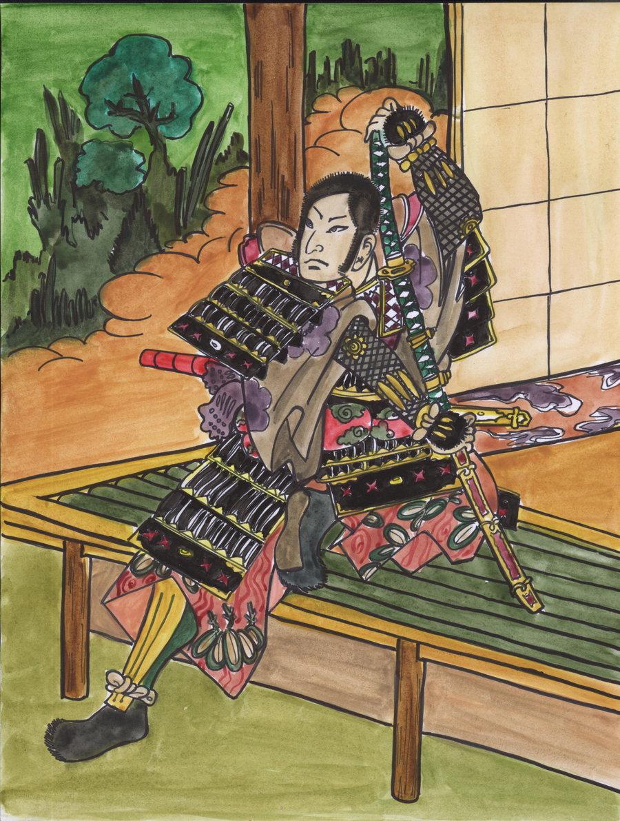 guerrero_samurai_by_kadeco-d4foped.jpg