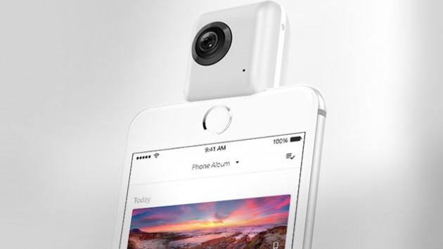 insta-360-nano.jpg