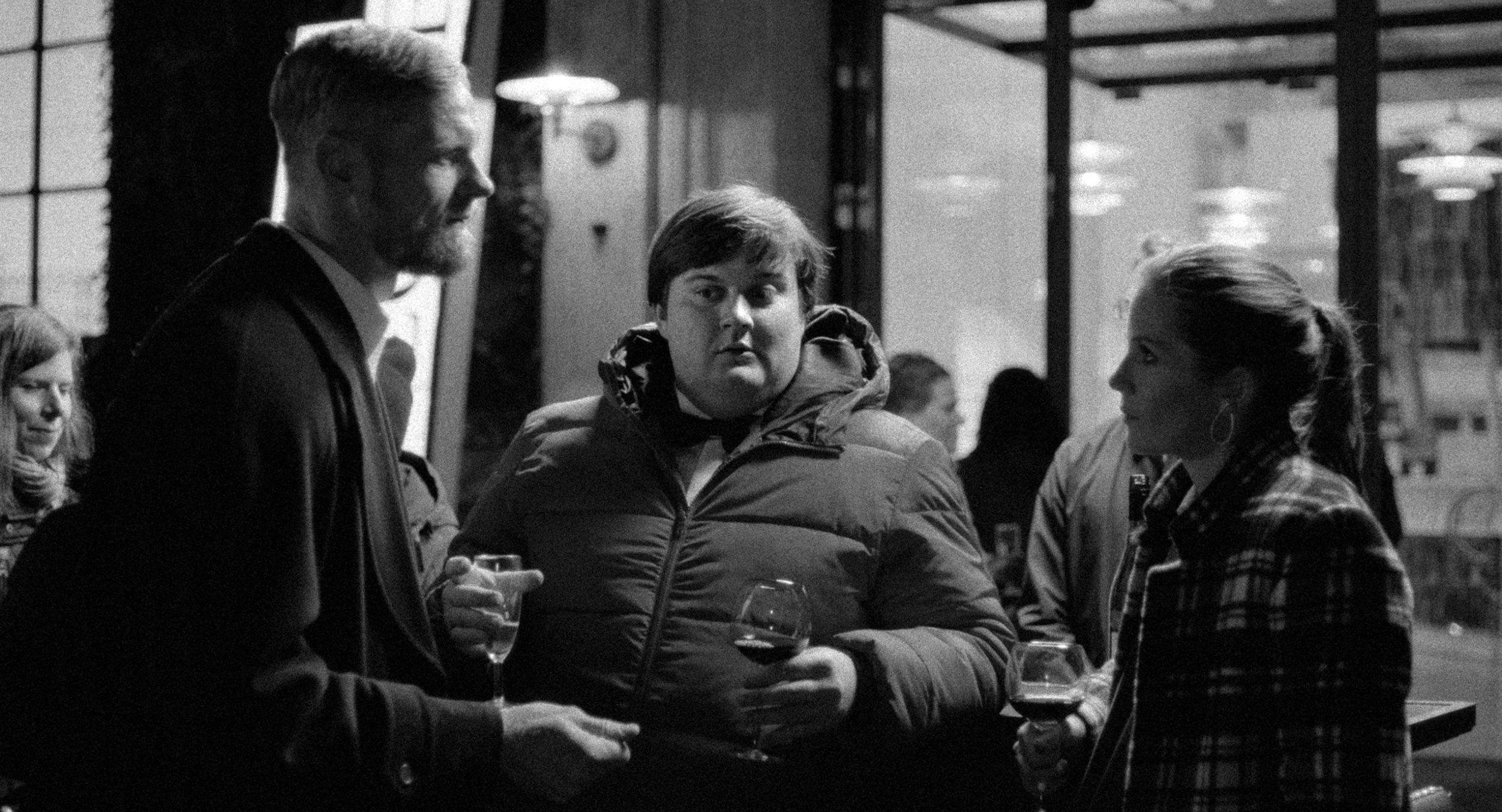 VIKTOR PÅ MÅNEN still 04 af Loui Ladegaard.jpg