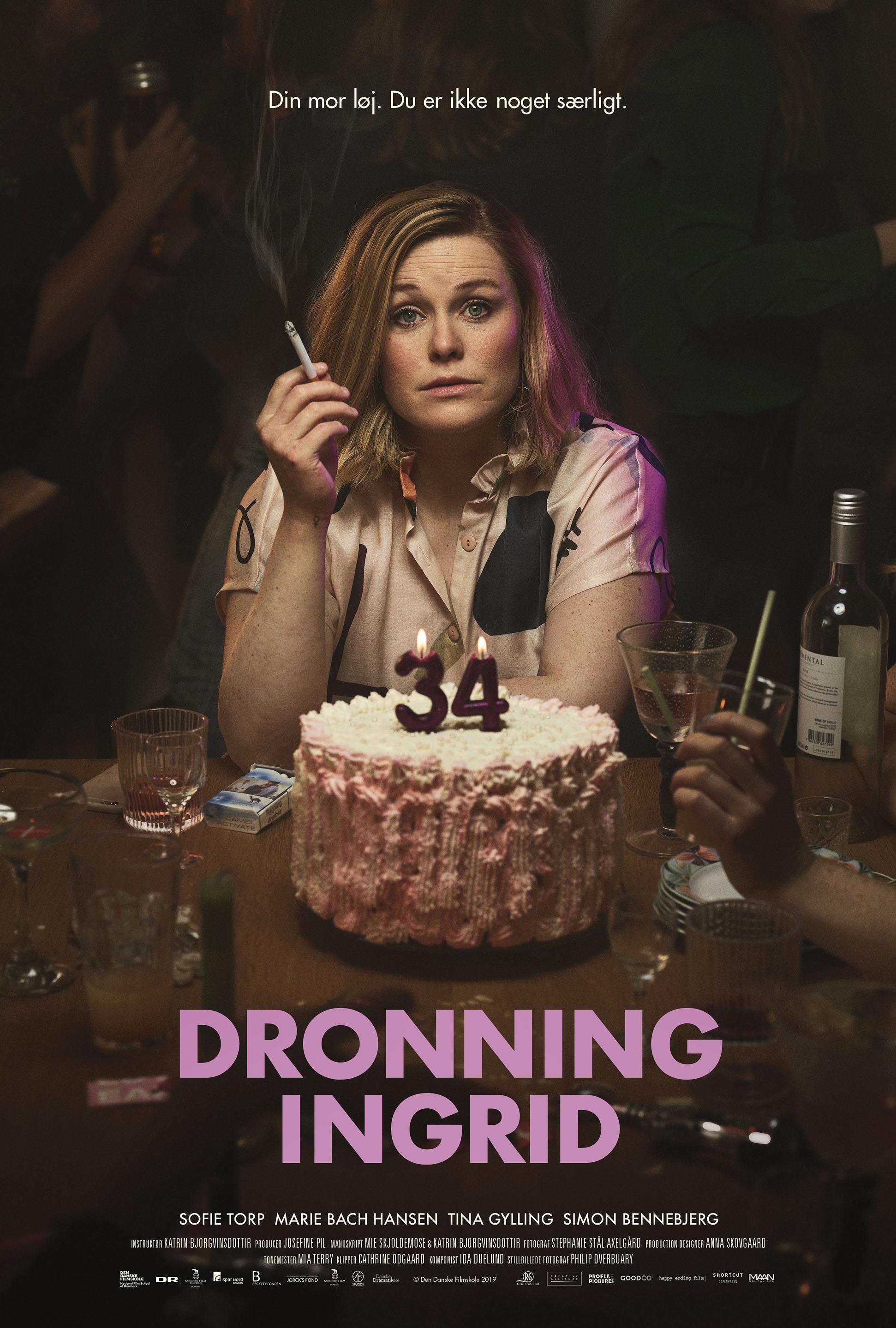 DDF - Dronning Ingrid - final poster.jpg