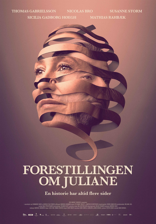Plakat (DK) - Web - FORESTILLINGEN OM JULIANE.jpg