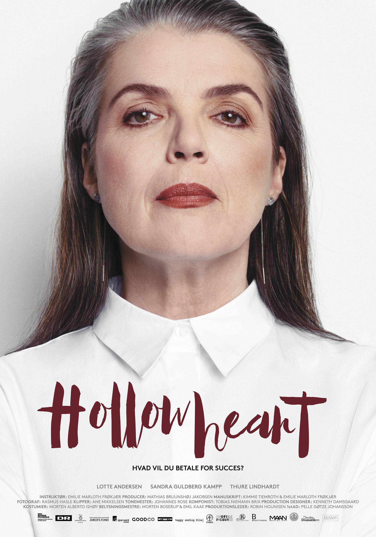 Hollow Heart Poster Final.jpg