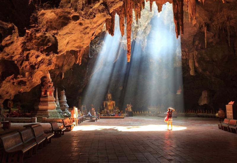thailand_khao_luang_cave_in_phetchaburi.jpg