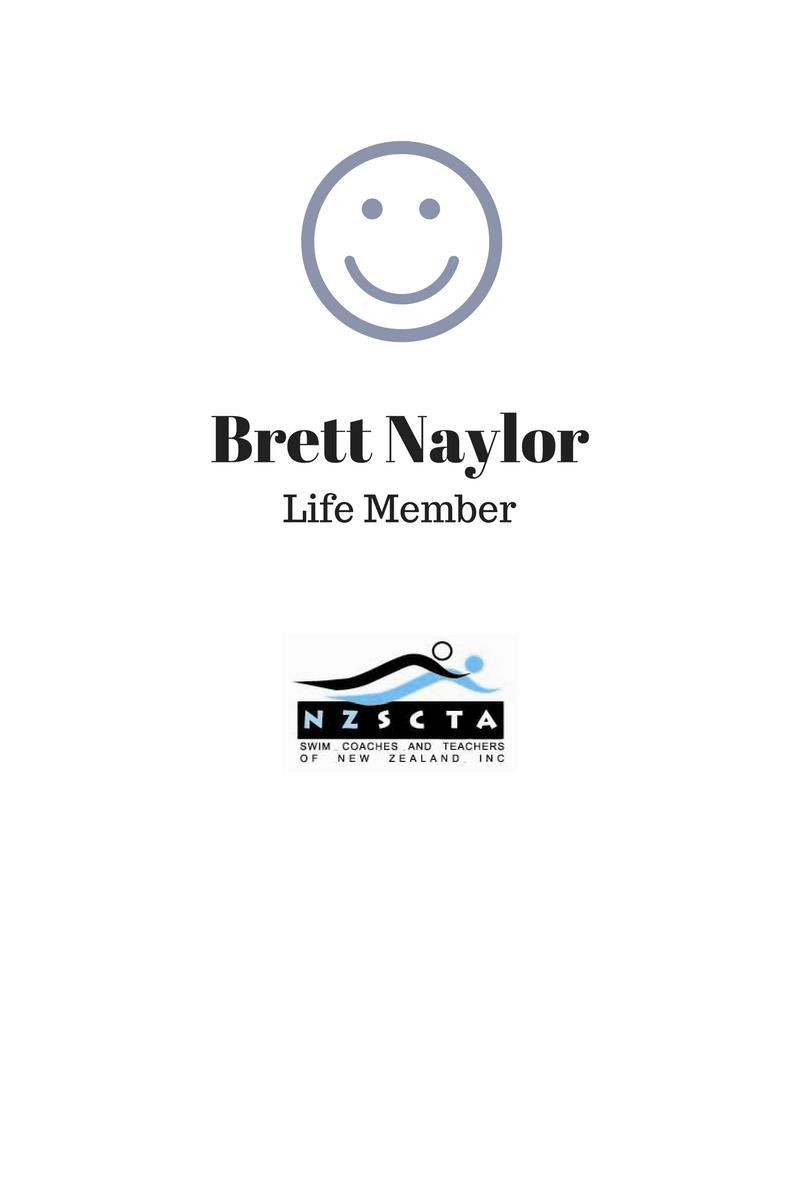 NZSCTA Life Members