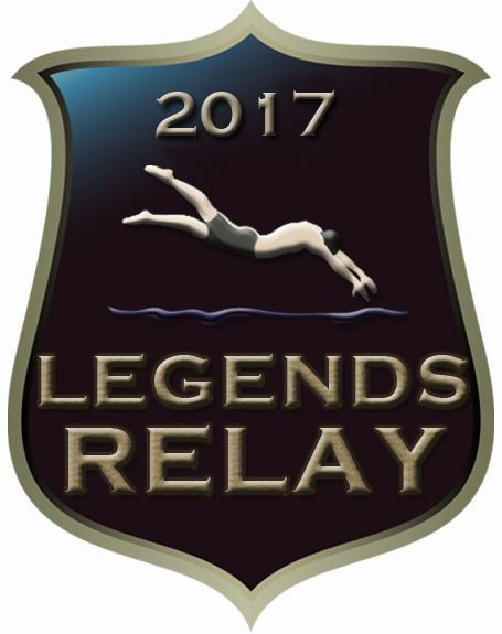 2017 Legends Relay.jpg