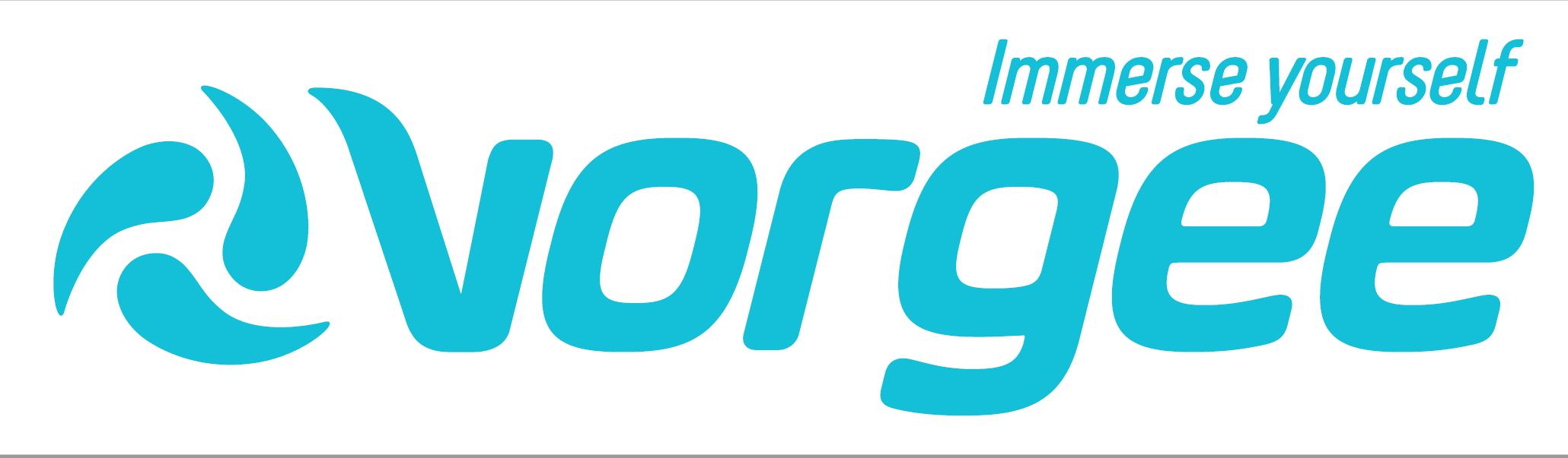Vorgee-Logo.jpg