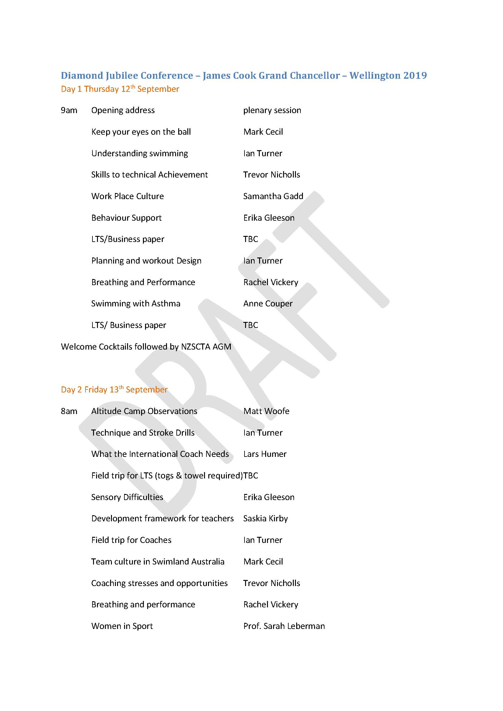 2019 Conference Programme - Draft1_Page_1.jpg
