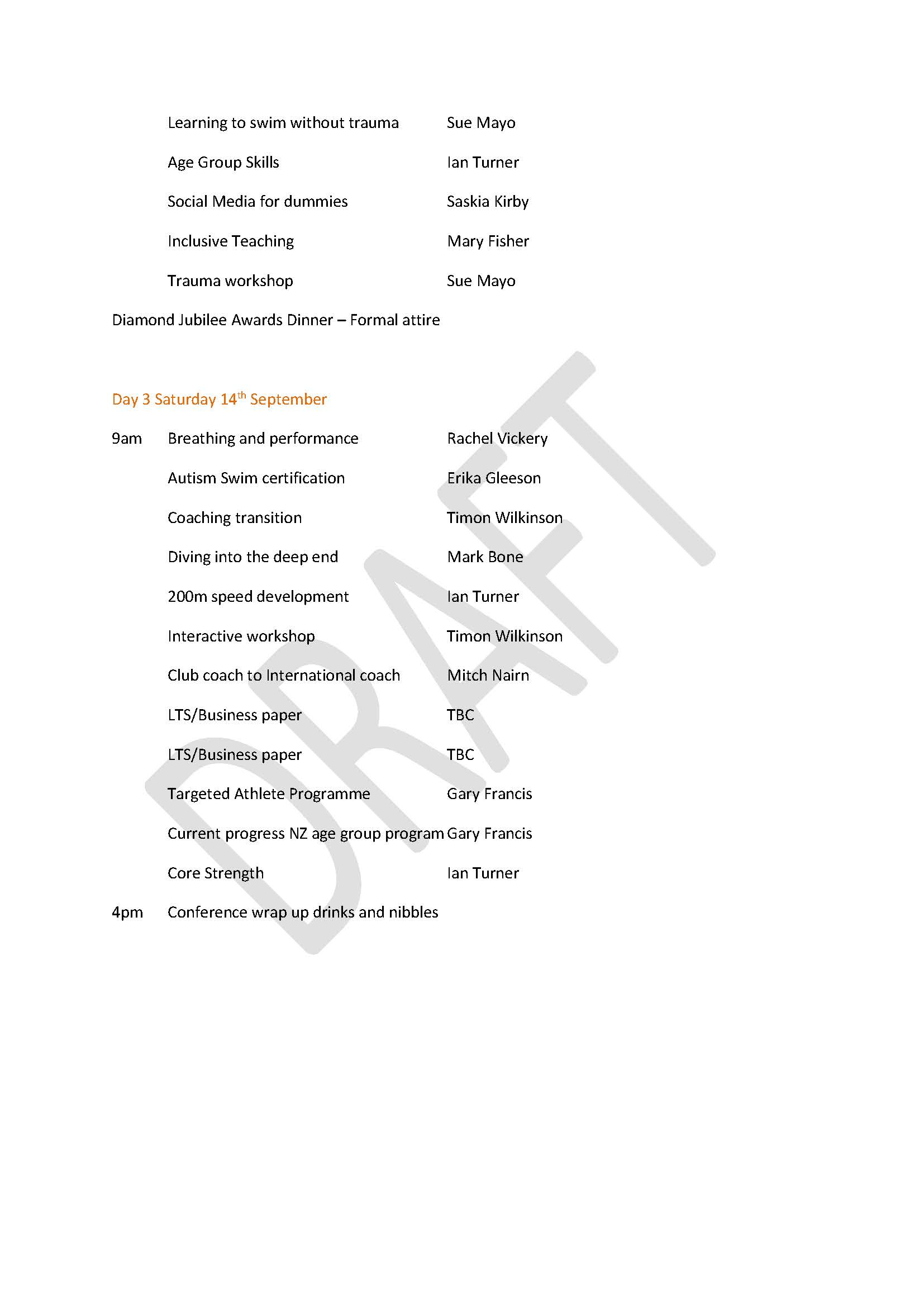 2019 Conference Programme - Draft1_Page_2.jpg