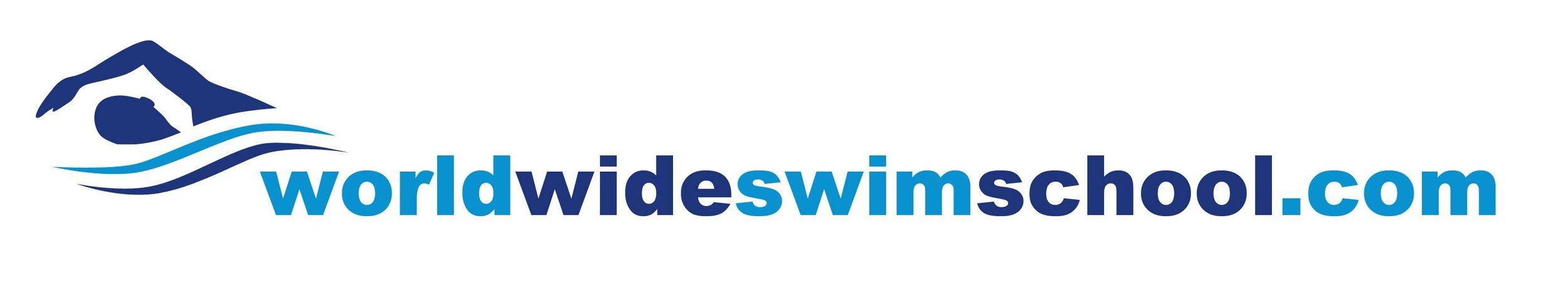 wwss_logo.jpg