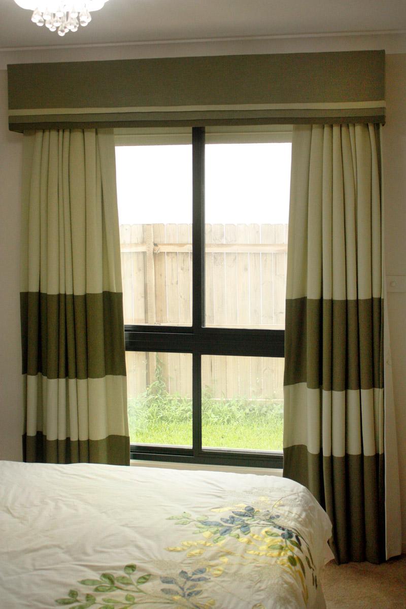 Interior-design-and-curtain-.jpg