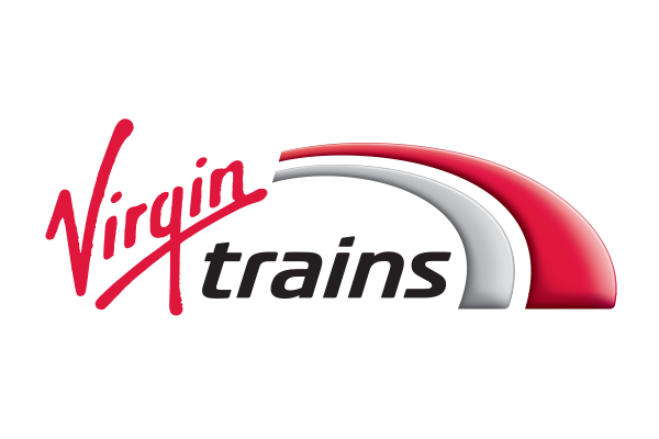 virgintrains.png