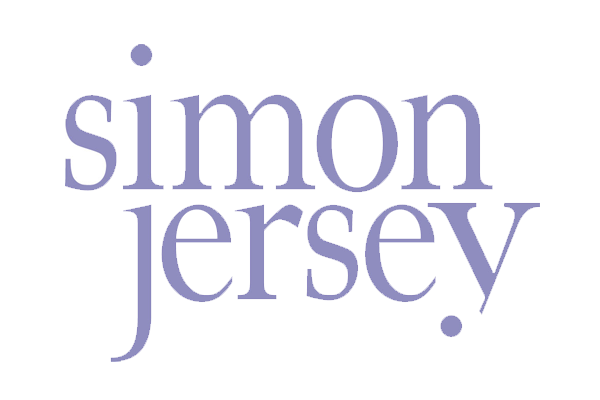 simonjersey.png