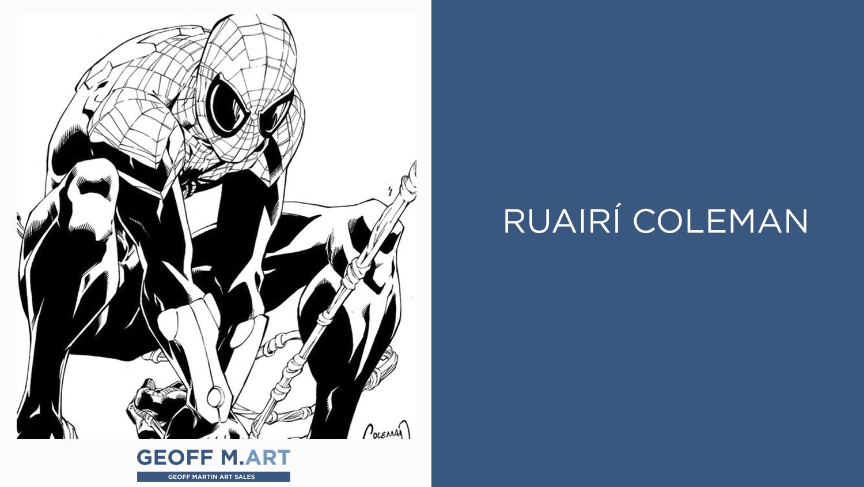 Ruairi_Title2.jpg