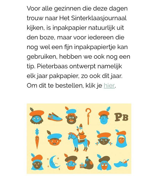 Pieterbaas in de @pusssycatandbird Giftspiration Schoencadeautjes lijst!!! 👡👢👠👞👟⛸