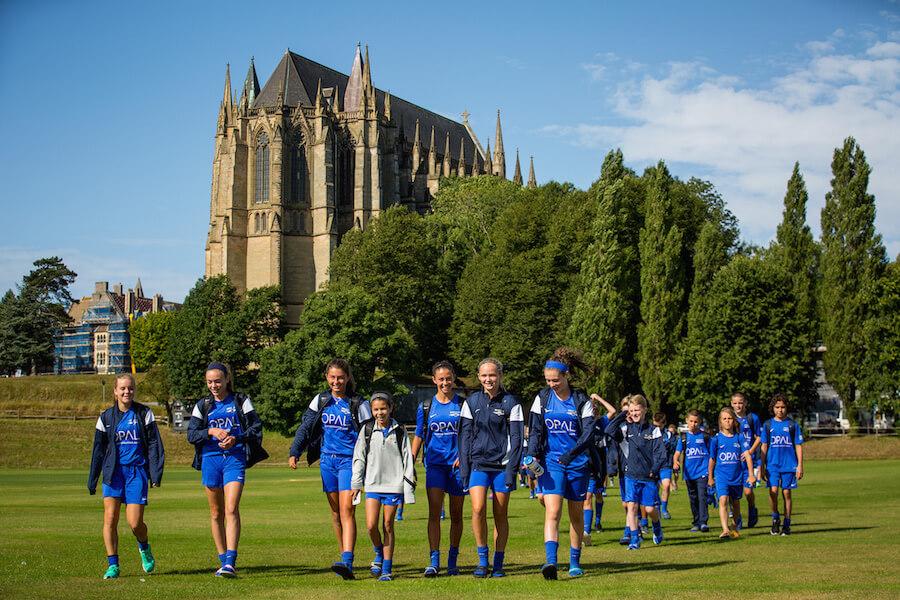 nike-soccer-tour-lancing-college
