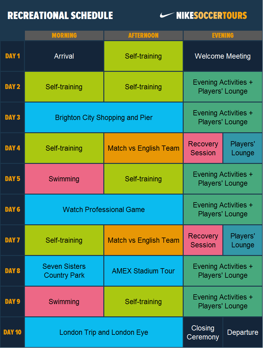 Nike-Soccer-Tours-Example Schedule.png