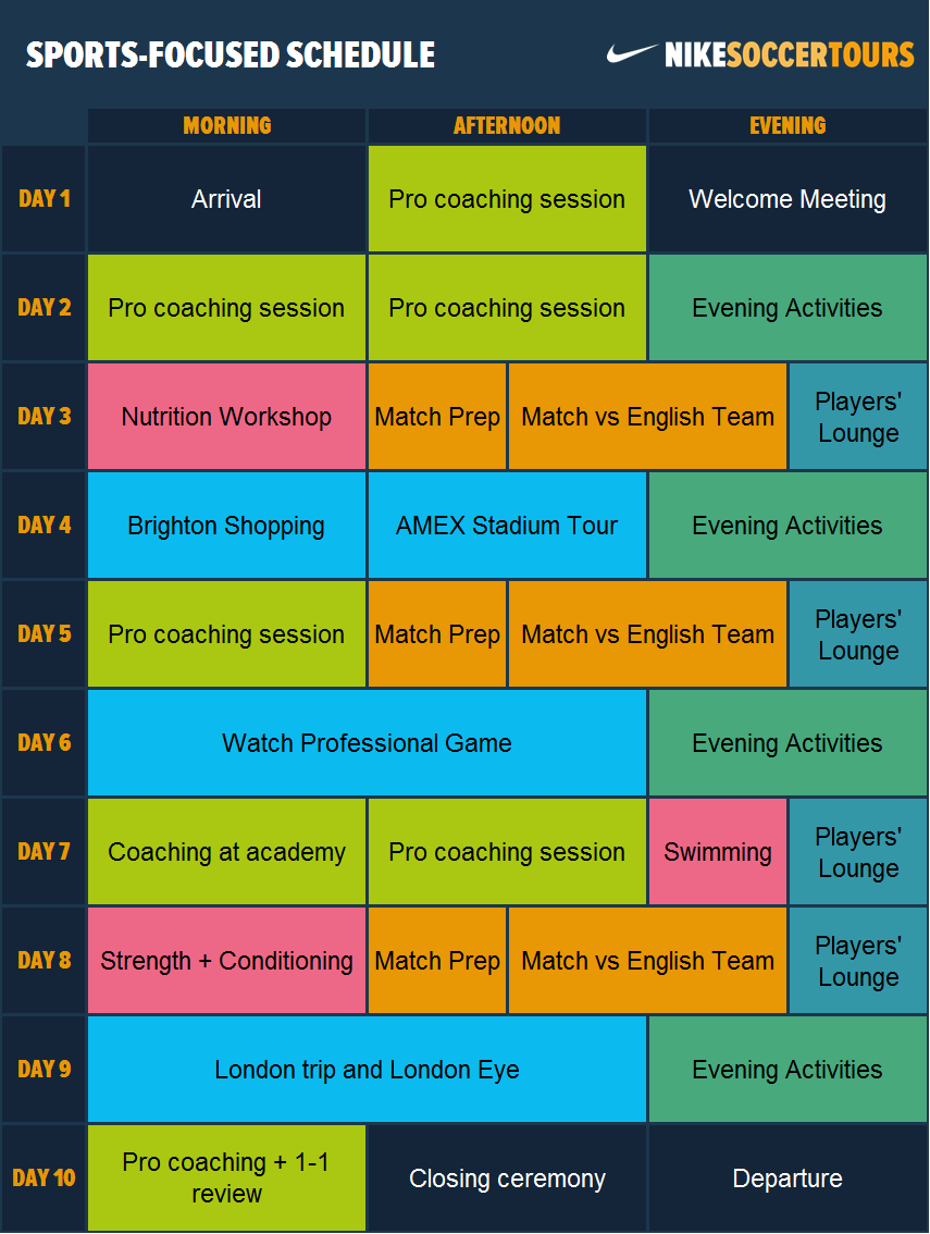 Nike-Soccer-Tours-Example-Schedule-Sports.png