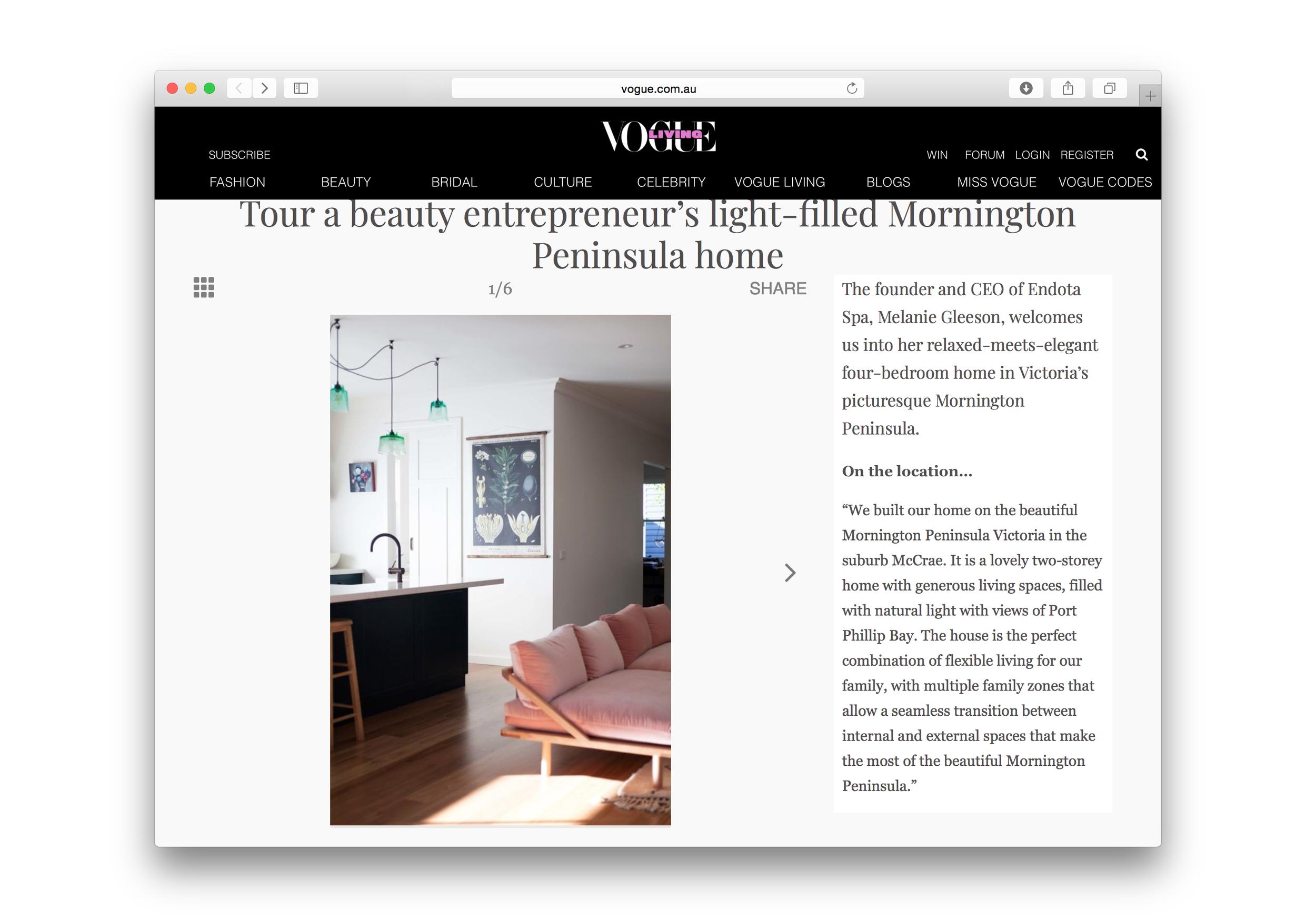Vogue Living 1.png