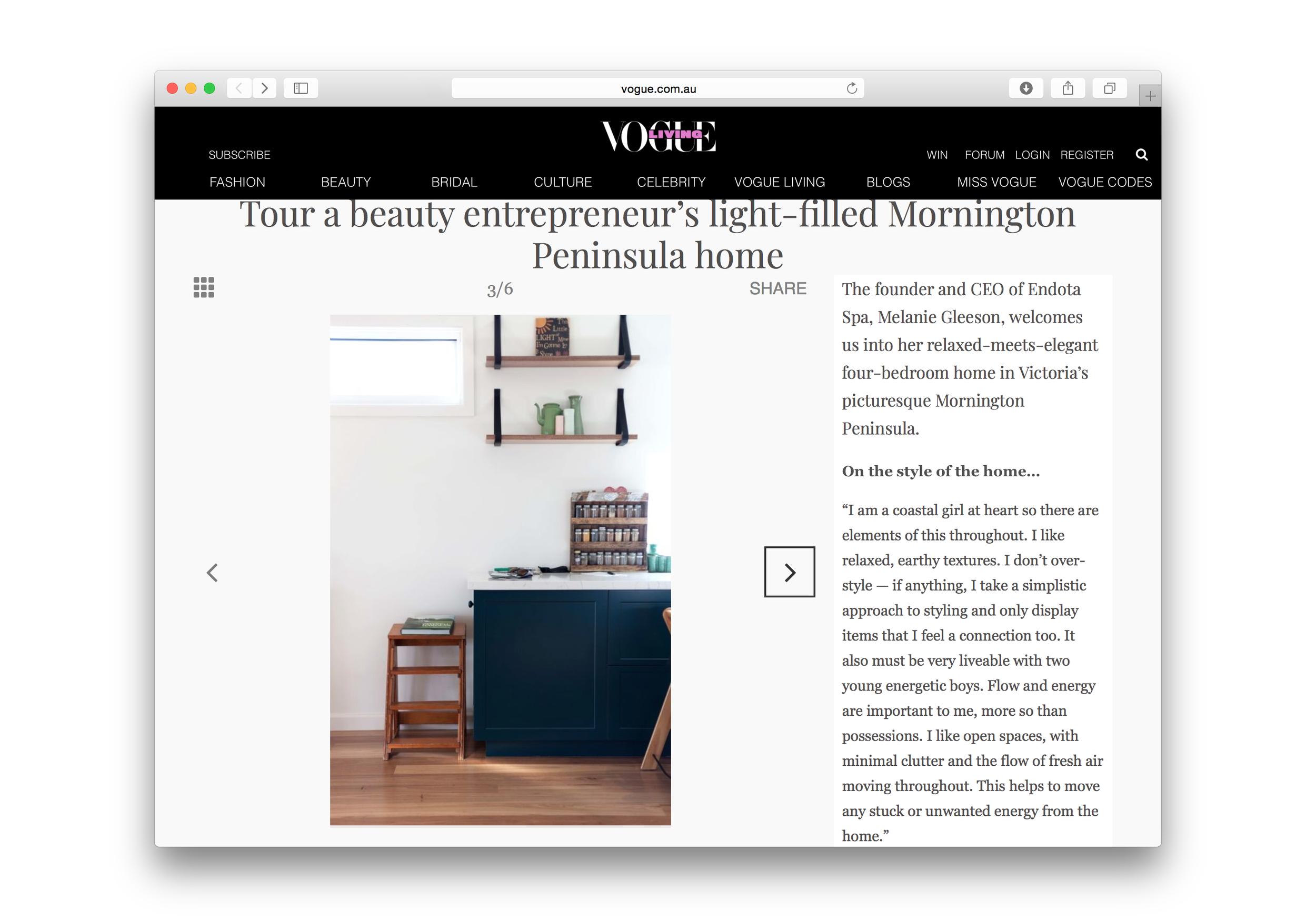 Vogue Living 3.png